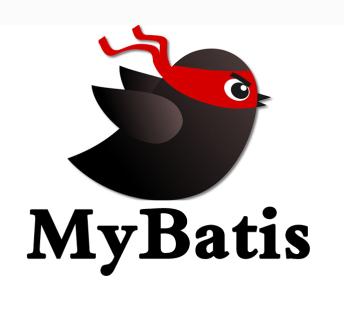 mybatis报错: Invalid bound statement (not found)