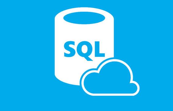 SQL 如何用A表作为条件查询出B表的数据后添加额外字段