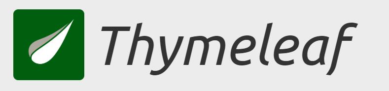 thymeleaf在script中渲染数组(Array|List)