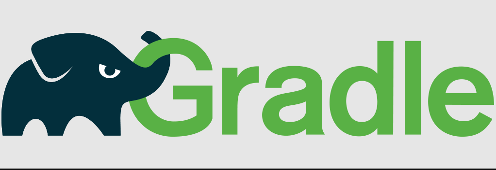 [Gradle]如何配置指定制品库下载指定规则的制品